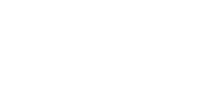 Reactec logo